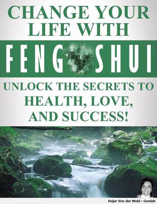 feng-shui-book